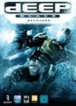 505 Games Deep Black Reloaded (PC) Jocuri PC