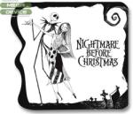 Cirkuit Planet Nightmare Before Christmas DSY-MP094