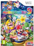 Nintendo Mario Party 9 (Wii) Játékprogram