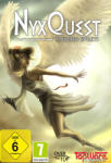 TopWare Interactive NyxQuest Kindred Spirits (PC) Software - jocuri