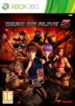 Tecmo Dead or Alive 5 (Xbox 360) Software - jocuri