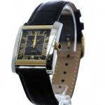 Westar 5382CBN Часовници