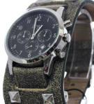 Westar 0048STZ Часовници