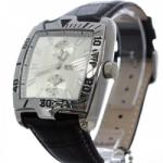 Westar 9247STN Часовници