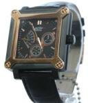 Westar 9297BPN Часовници