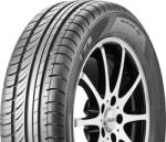 Nokian i3 175/70 R14 84T Автомобилни гуми