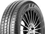 Avon ZT5 165/70 R14 81T Автомобилни гуми