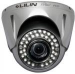 Lilin IPR-31EMX3