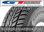 GT Radial Savero WT 225/70 R16 103T