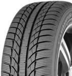 GT Radial WinterPro 205/55 R16 91H