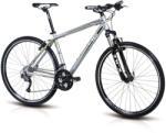 4ever Cross Compact Kerékpár
