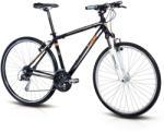 4ever Energy Kerékpár