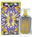 Prince 3121 EDP 50ml Parfum