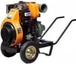 Anadolu Motor 4LD640 LY3