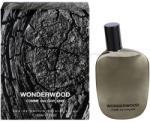 Comme des Garcons Wonderwood EDP 50ml Parfum