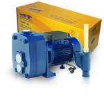 Aquatechnica Combi 150