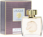 Lalique Pour Homme - Equus (Horse) EDP 75ml Parfum