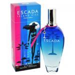Escada Island Kiss EDT 100ml Parfum