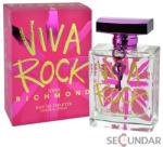 John Richmond Viva Rock EDT 100ml