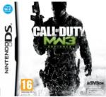 Activision Call of Duty Modern Warfare 3 Defiance (Nintendo DS)
