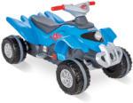 Pilsan Galaxy - ATV cu pedale