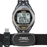 Timex T5K446