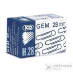 ICO H28 - 28 mm