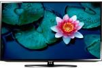 Samsung UE32EH5000 Televizor LED, Televizor LCD