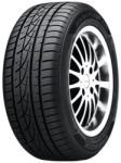 Hankook Winter ICept Evo W310 XL 235/45 R17 97V Автомобилни гуми
