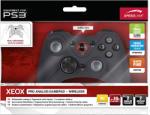 SPEEDLINK XEOX Pro Wireless for PS3 (SL-4446-BK)