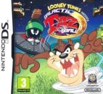 Warner Bros. Interactive Looney Tunes Galactic Taz Ball (Nintendo DS) Software - jocuri