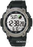 Q&Q M119J Часовници