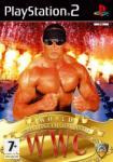 Phoenix WWC World Wrestling Championship (PS2) Játékprogram