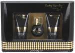 Betty Barclay Style by Night EDT 20ml Парфюми