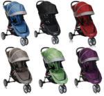Baby Jogger City Mini Babakocsi