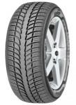 Kleber Quadraxer 175/70 R14 84T Автомобилни гуми