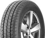 Matador MPS125 Variant All Weather 195/75 R16C 107/105R