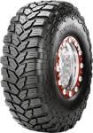 Maxxis M8060 Trepador 205/70 R15C 104/102R Автомобилни гуми