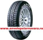 Maxxis MA-AS 145/70 R13 71T