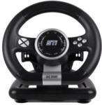 ACME USB Racing Wheel 118522