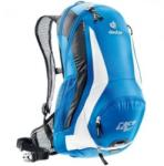 Deuter Race EXP Air 12+3 Rucsac bicicleta