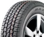 Maxxis MA-W2 175/65 R14C 90/88T Автомобилни гуми