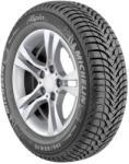Michelin Alpin A4 GRNX 225/55 R17 97H Автомобилни гуми