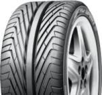 Michelin Pilot Sport 225/50 ZR16 92Y Автомобилни гуми