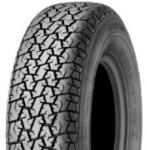 Michelin XDX 205/70 R13 91V Автомобилни гуми