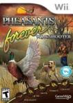 Funbox Media Pheasants Forever (Wii) Software - jocuri
