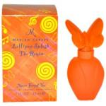 Mariah Carey Lollipop Splash The Remix Never Forget You EDP 30ml Parfum