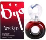 Bijan Wicked EDT 75ml Parfum