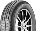 Nankang CX668 155/80 R14 81T Автомобилни гуми