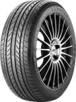 Nankang NS-20 XL 215/50 ZR17 95W Автомобилни гуми